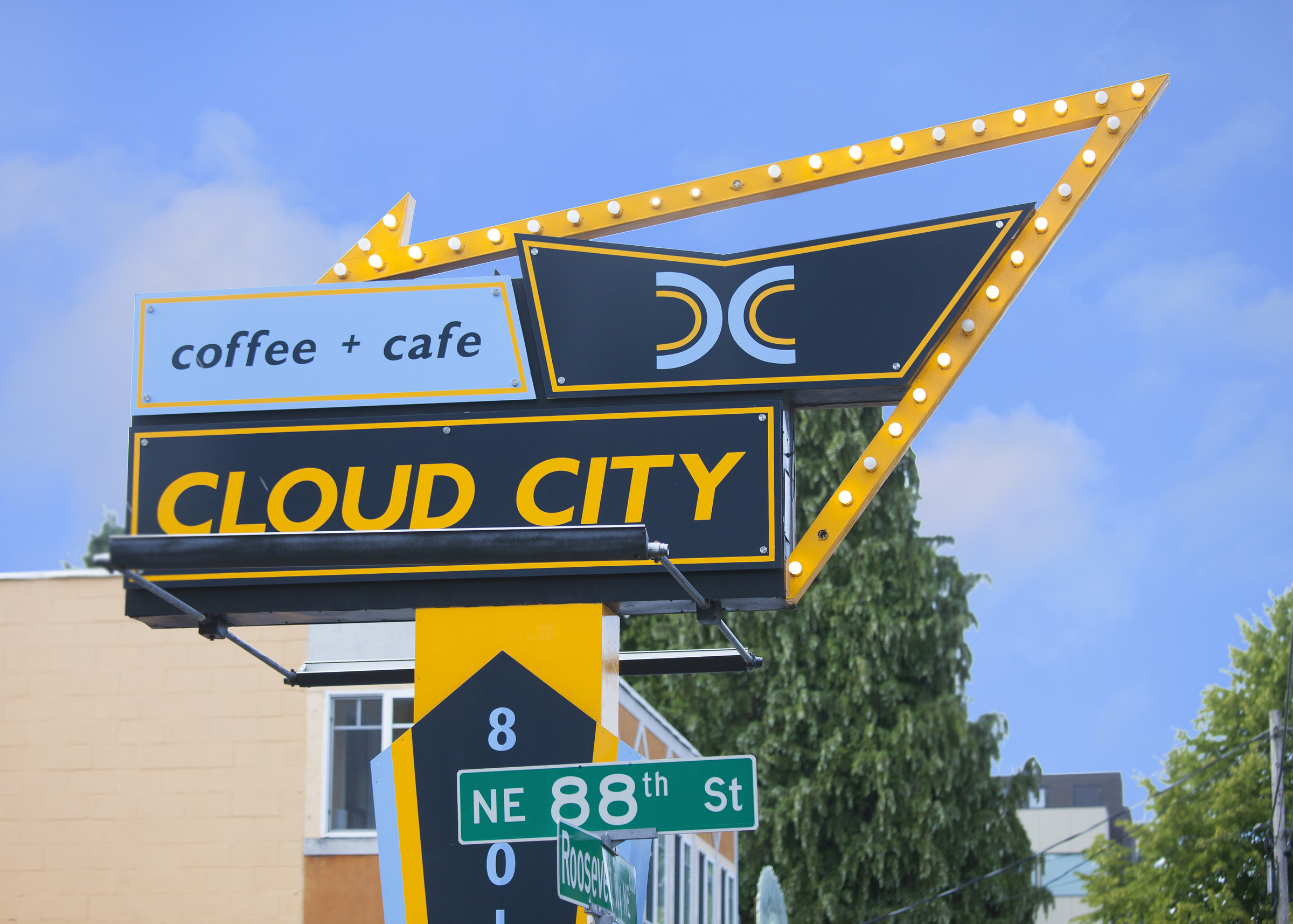 Cloud City 2.jpg