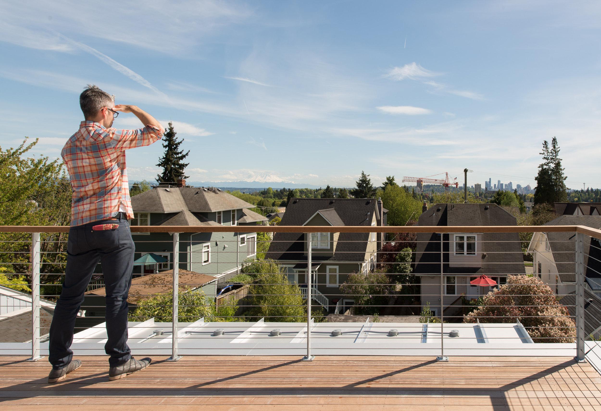 BUILD LLC CSH Ext Roof 03.jpg