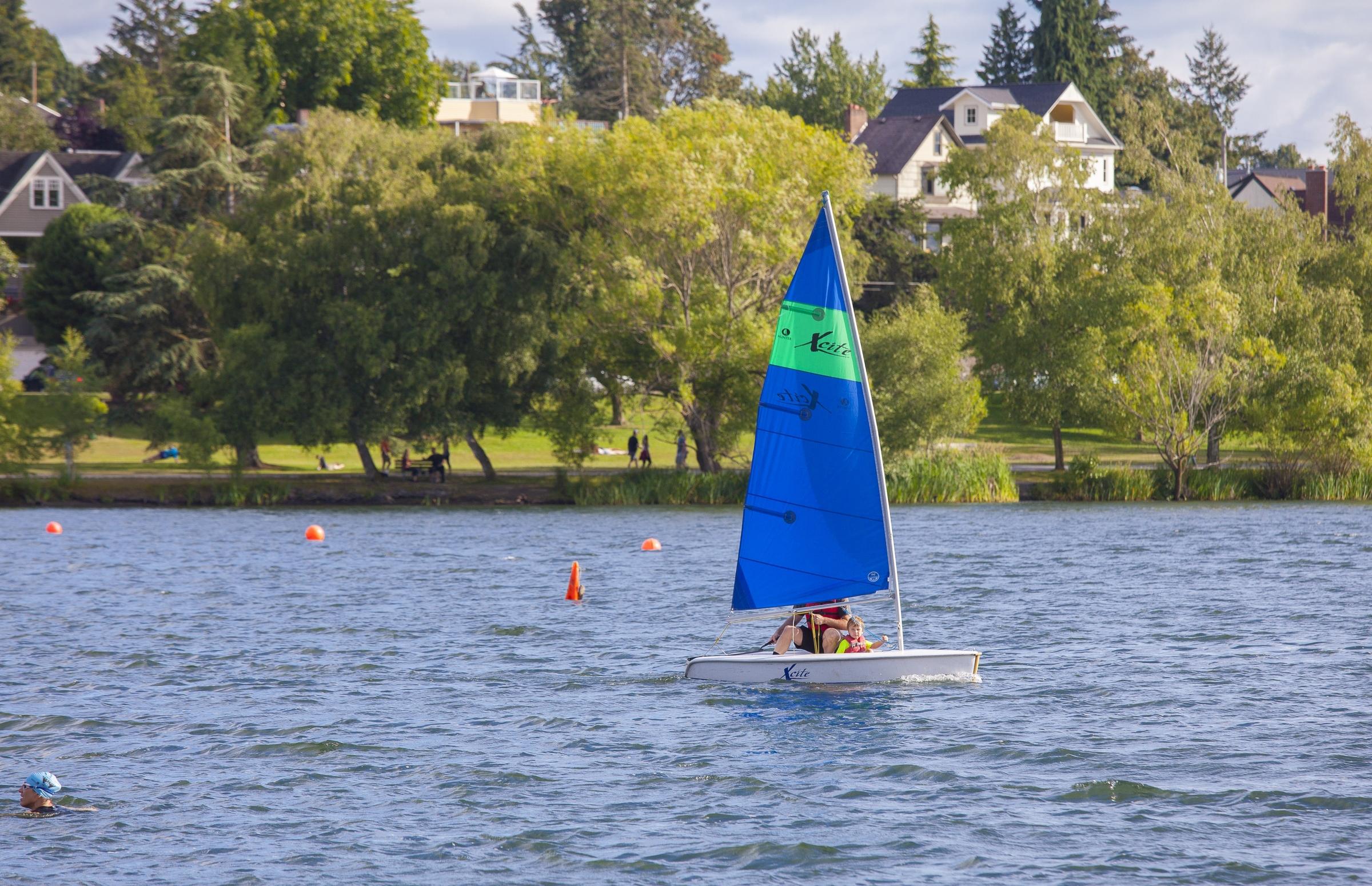 Green Lake 3.jpg