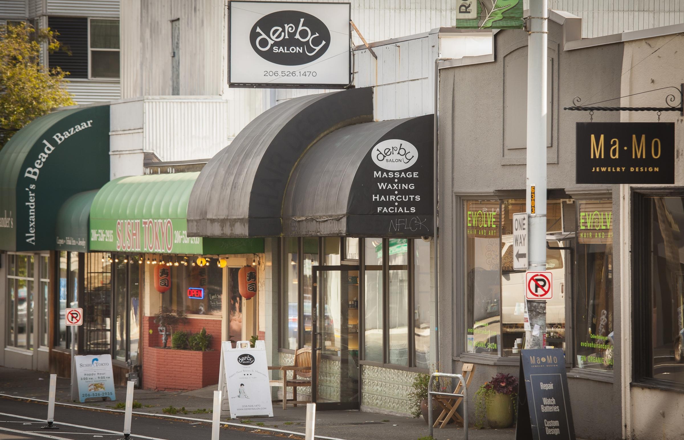 Roosevelt Shops 1.jpg