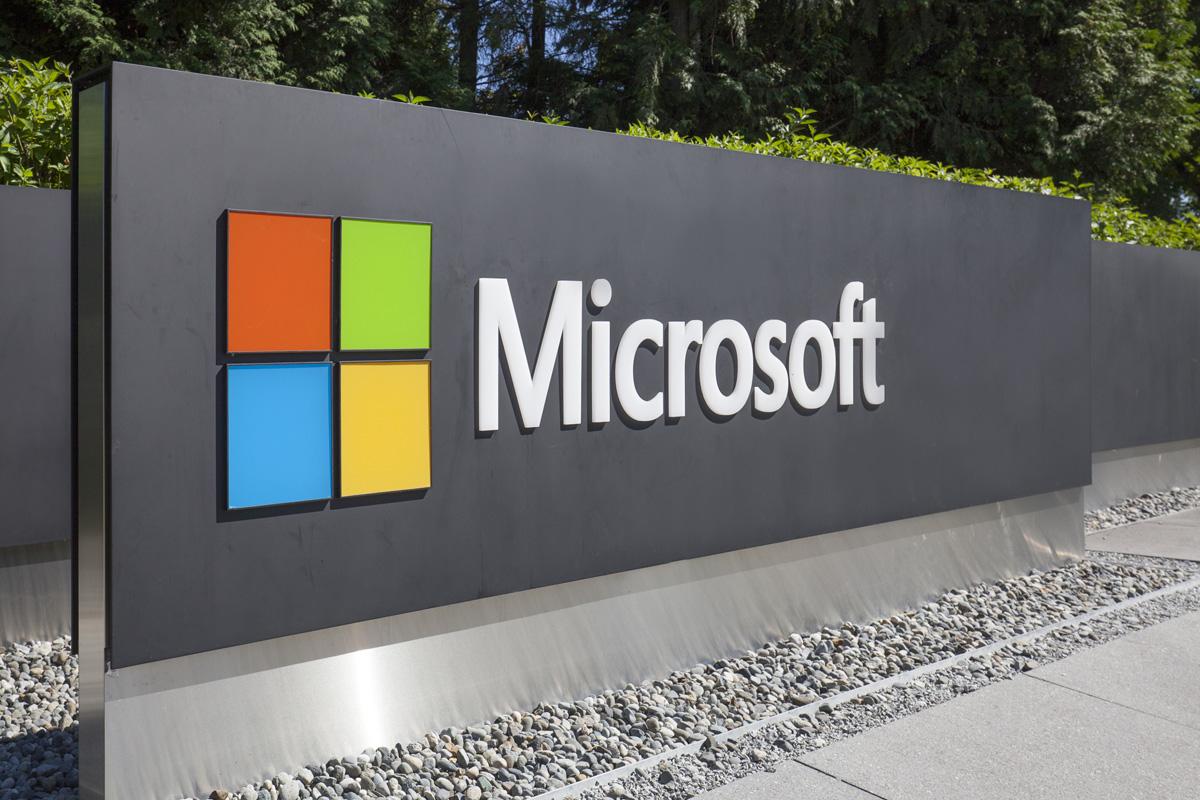 Microsoft_001.jpg