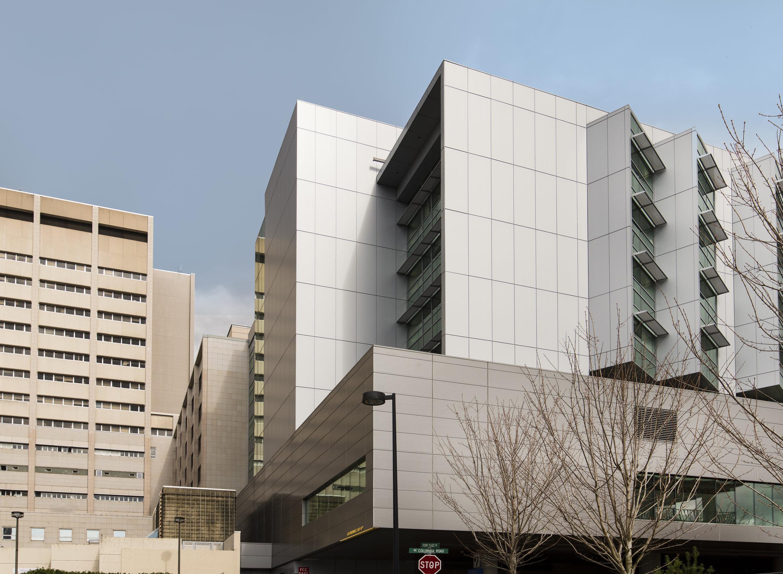 UW Med Center 23600.jpg