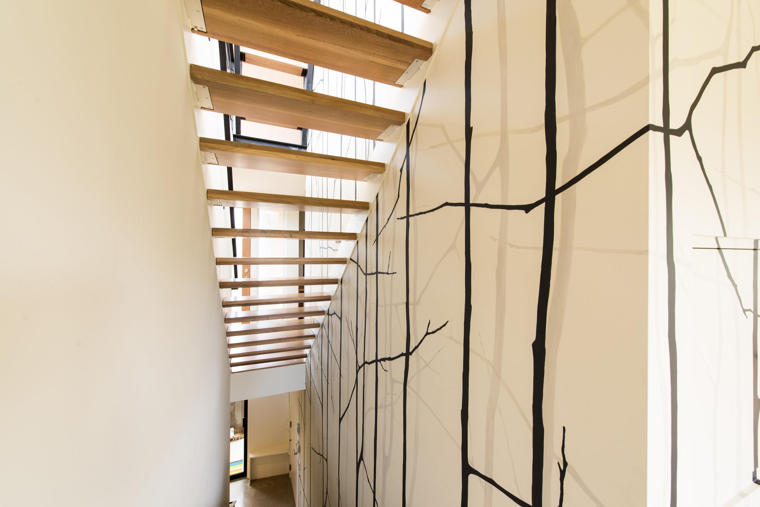BUILD LLC CSH Int Stair 04.jpg
