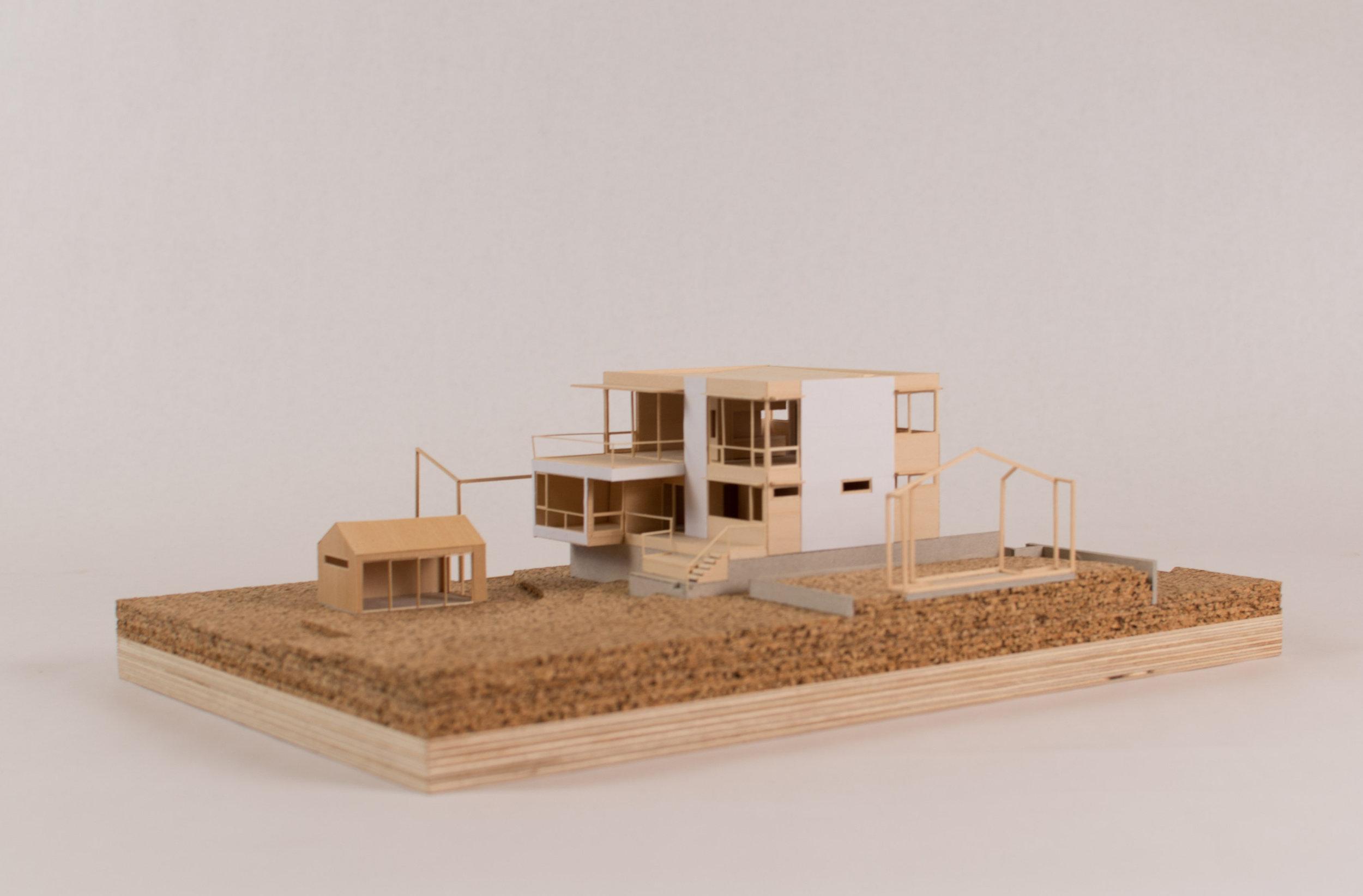 BUILD LLC 1027 Model 04.jpg