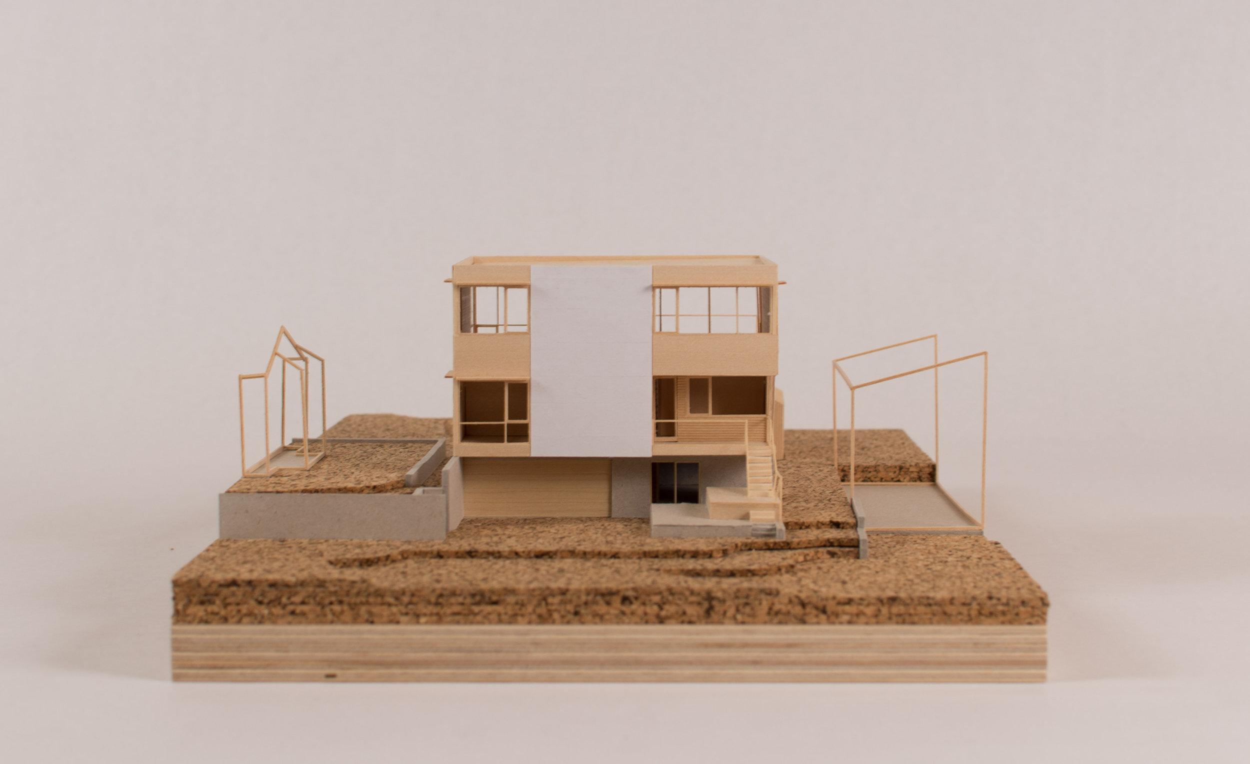 BUILD LLC 1027 Model 01.jpg