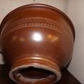 jug&bowl1.jpeg
