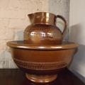 jug&bowl2.jpeg