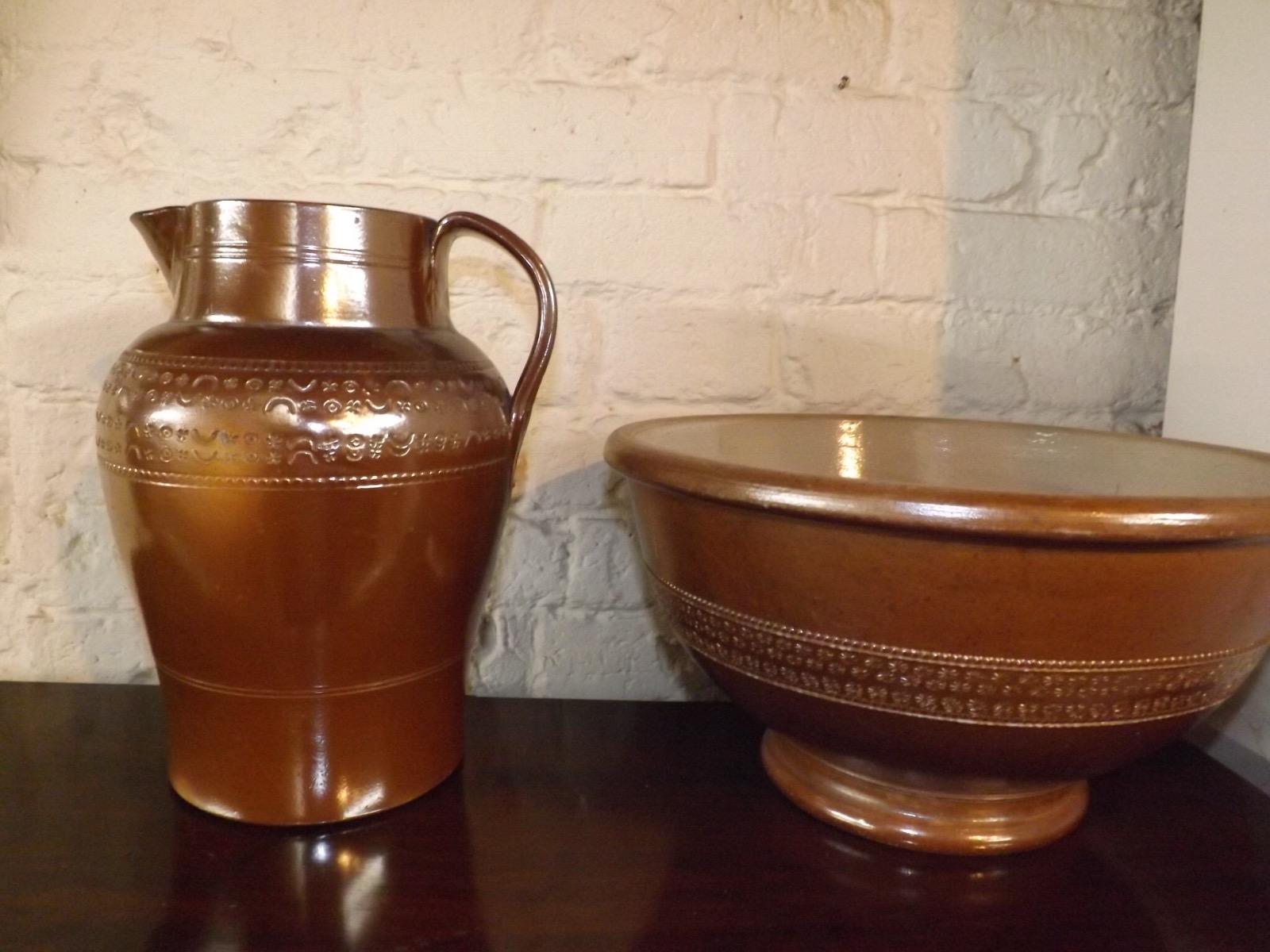 jug&bowl.jpeg