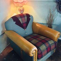 suitchair.jpg