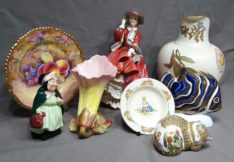 porcelain+2.jpg