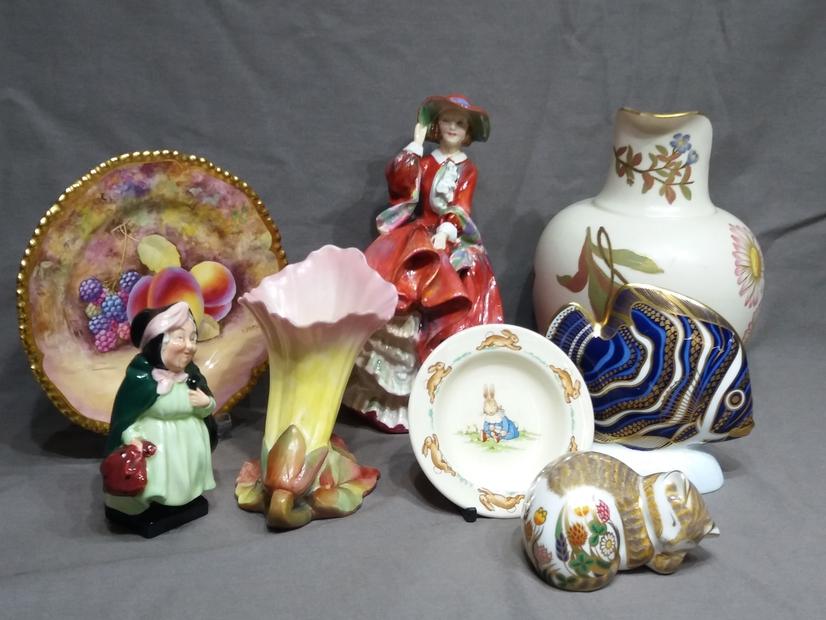 porcelain 2.jpg