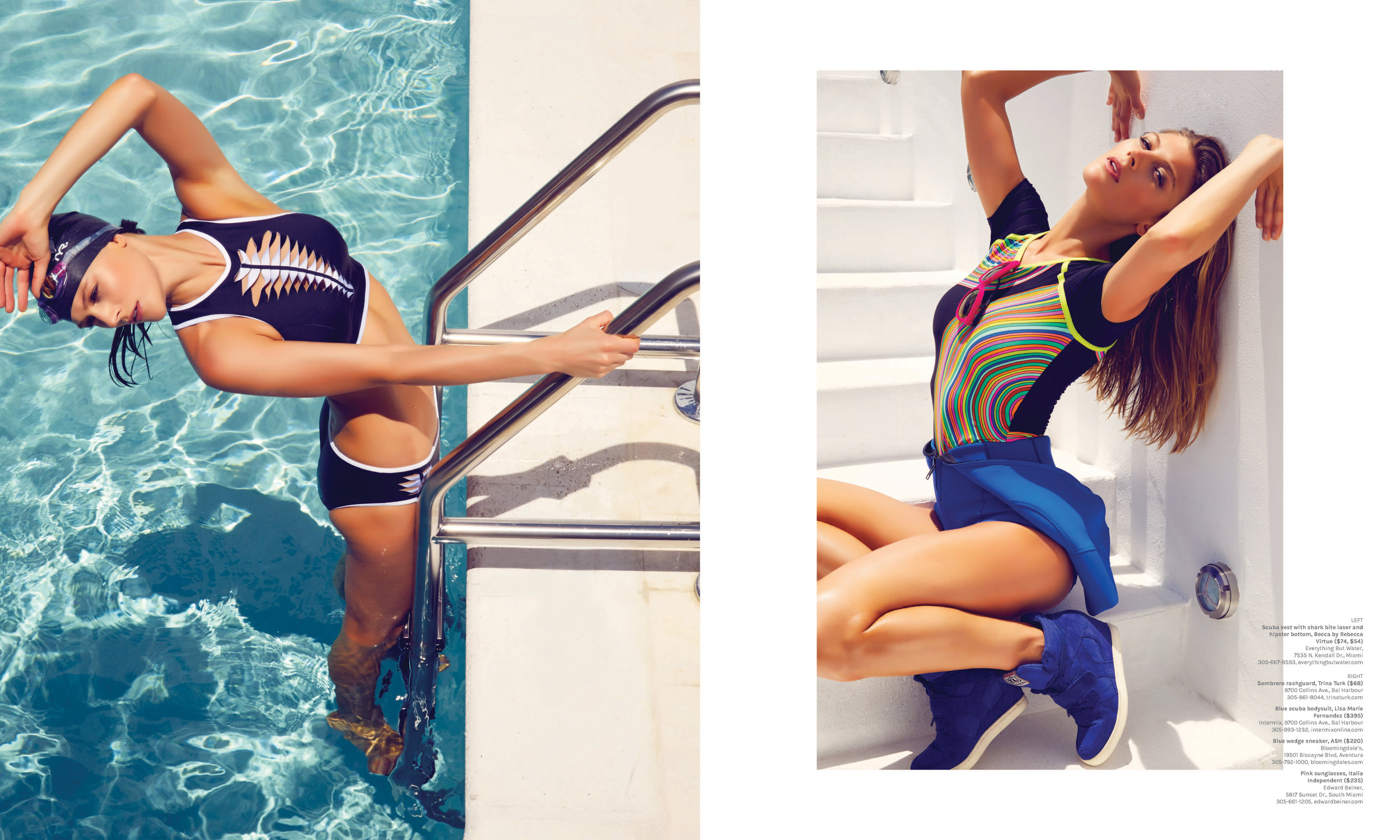 2 OD_SwimGuide2014_feature_nobleed_Page_3.jpg