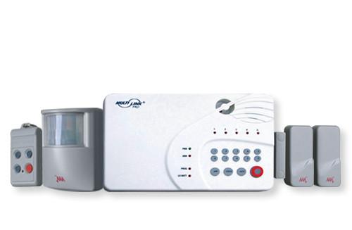 Skylink AAA+ Home Security -