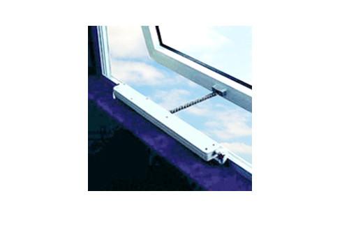 UCS Vega Remote Window Opener System -