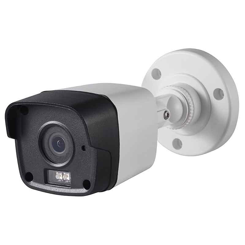 Outdoor Security Cameras -