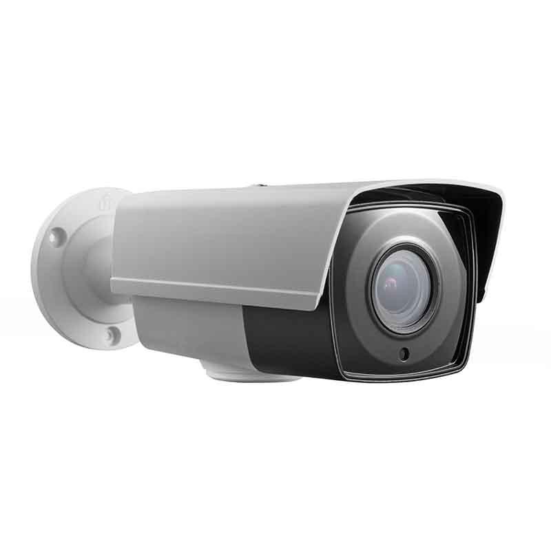 Bullet Security Cameras -