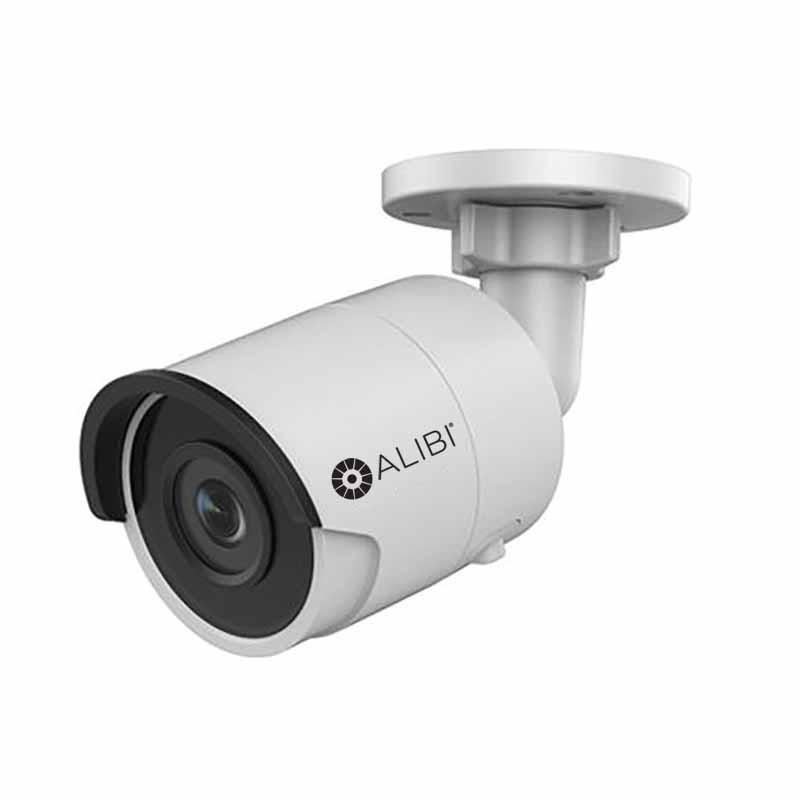 Hidden Security Cameras -