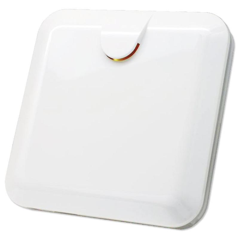 Z Wave Security Systems -