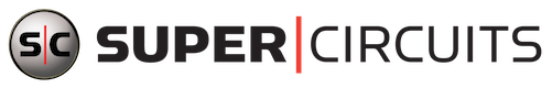 supercircuits-logo-hometron.png