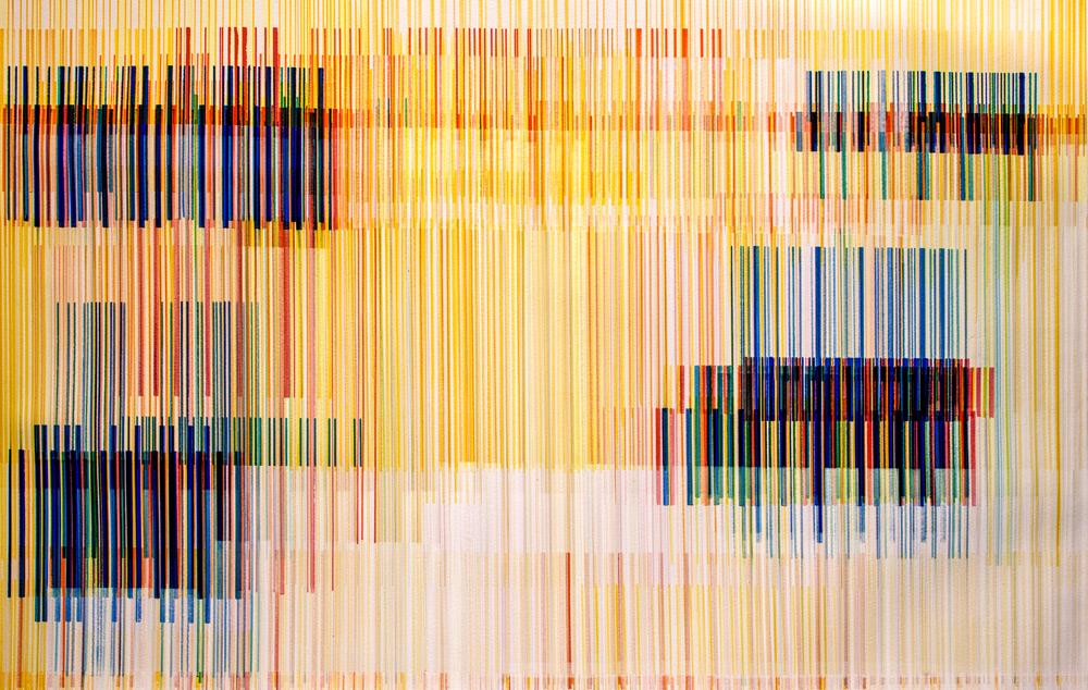 No68(1)-Luke-Homitsky-Ink-works-20.jpg