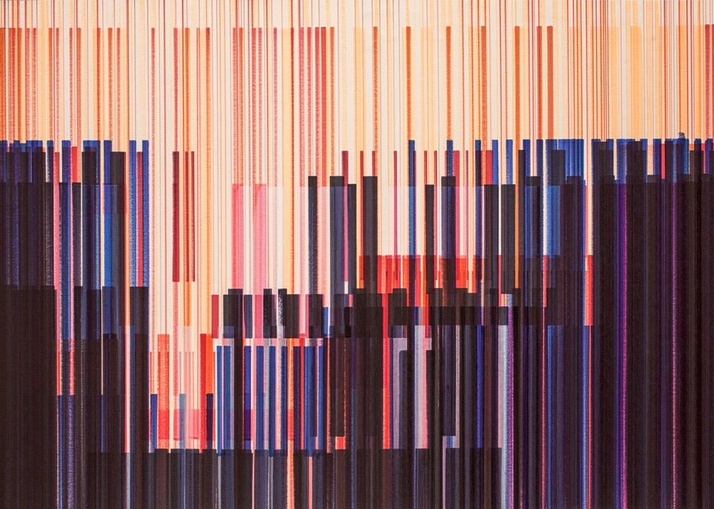 No72-Luke-Homitsky-Ink-works-5.jpg