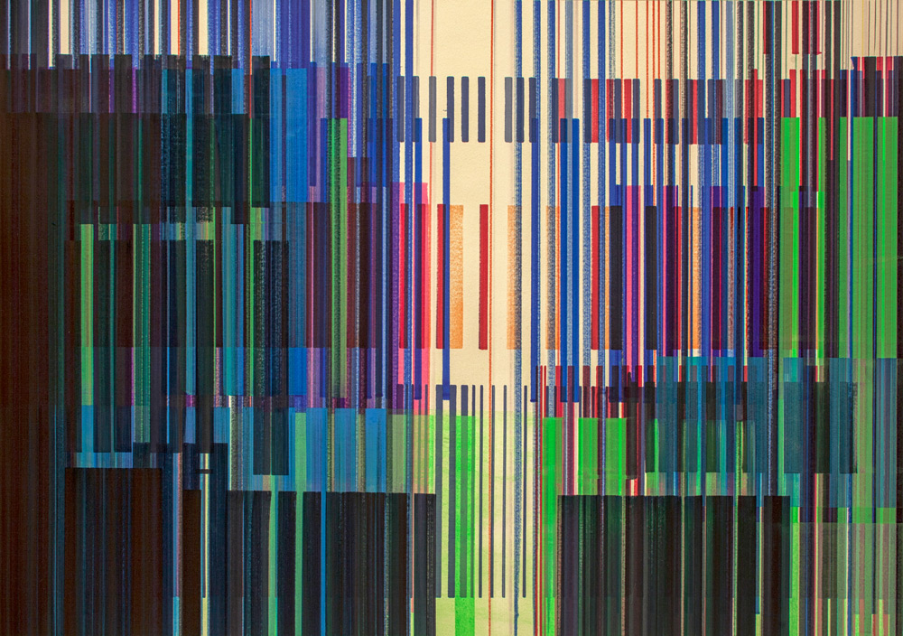 No74-Luke-Homitsky-Ink-works-2.jpg