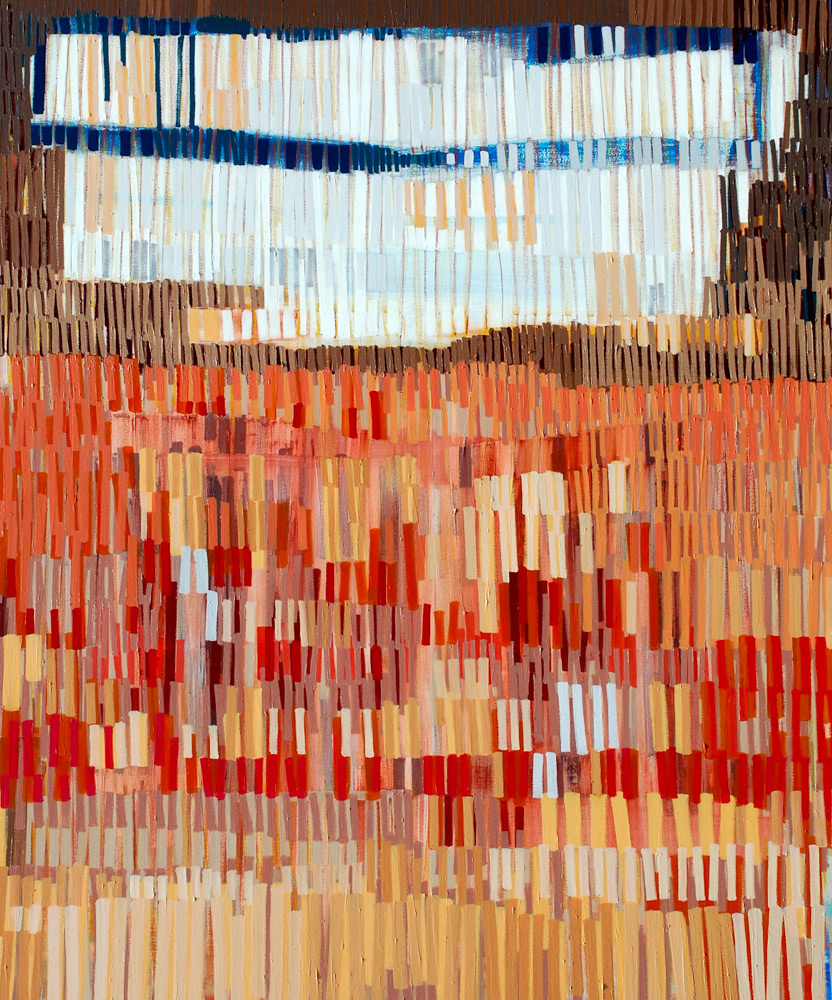 oil-on-canvas-homitsky-4.jpg