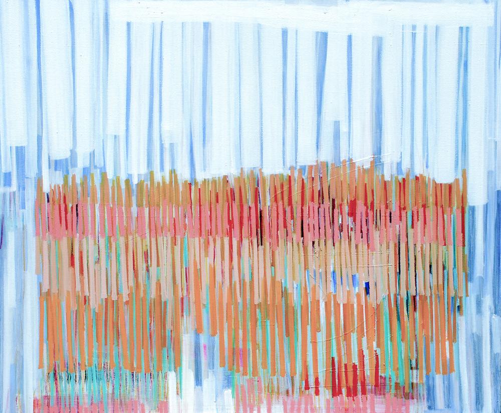 oil-on-canvas-homitsky-1-11.jpg