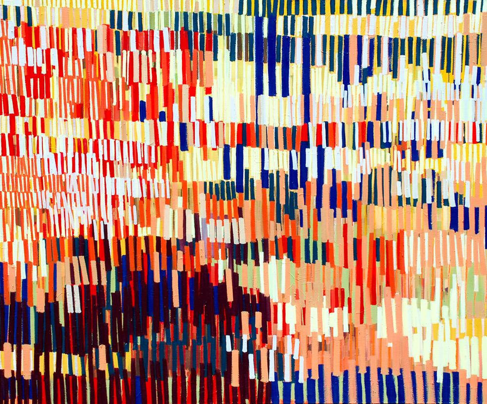 oil-on-canvas-homitsky-7.jpg