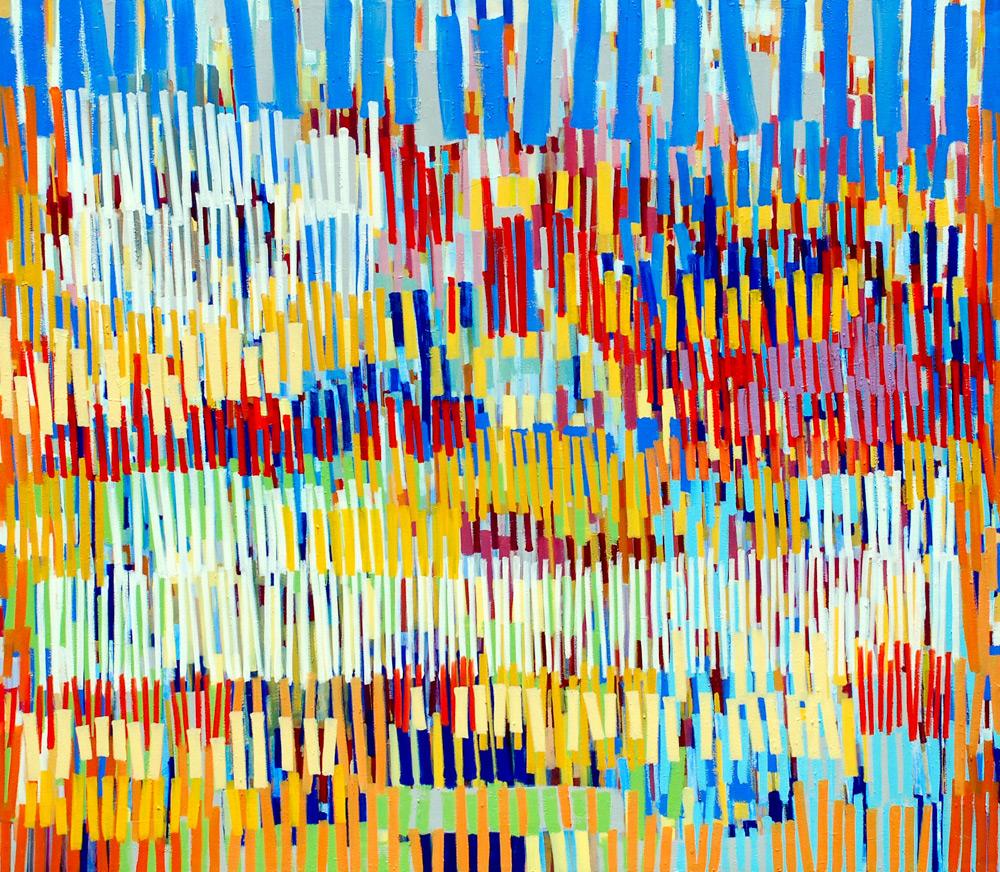 oil-on-canvas-homitsky-2.jpg