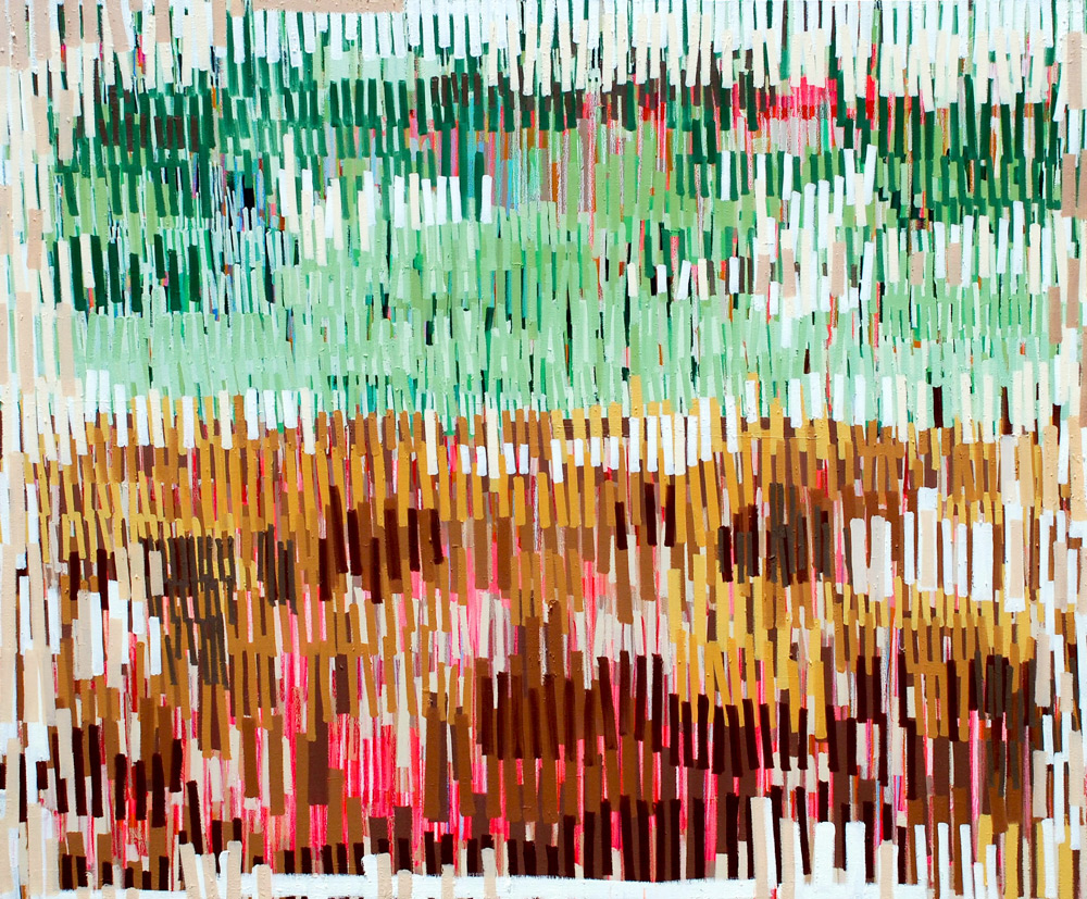 oil-on-canvas-homitsky-5.jpg