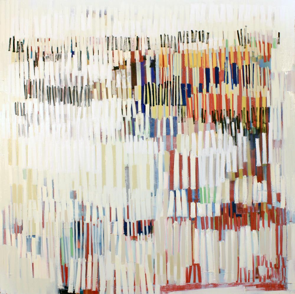 oil-on-canvas-homitsky-14.jpg
