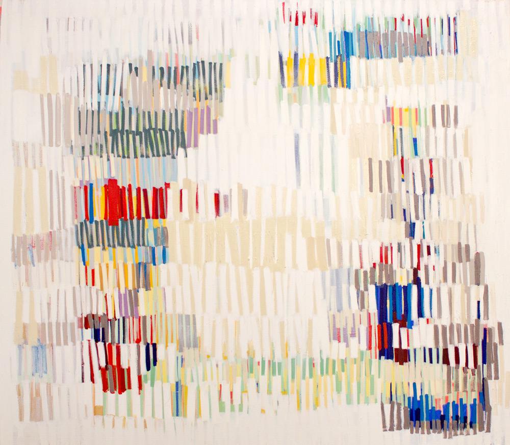 oil-on-canvas-homitsky-15.jpg
