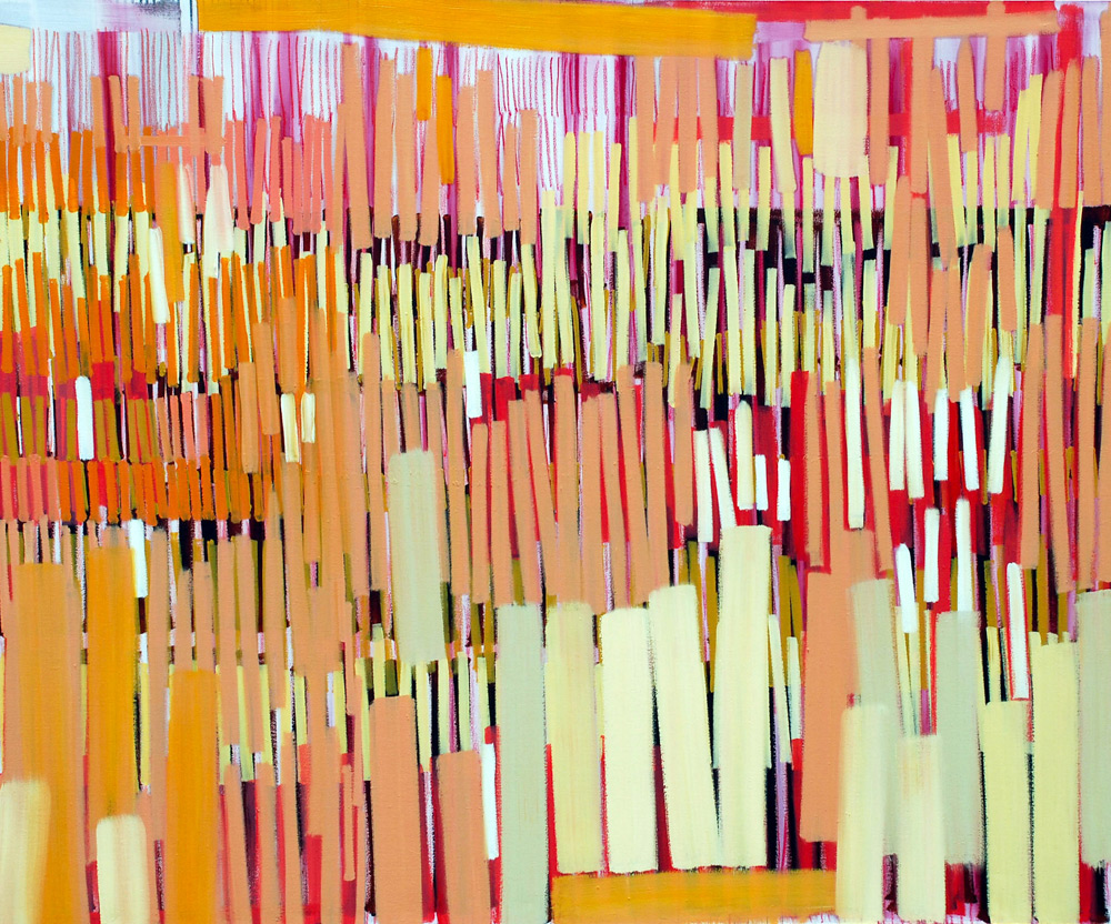 oil-on-canvas-homitsky-21.jpg