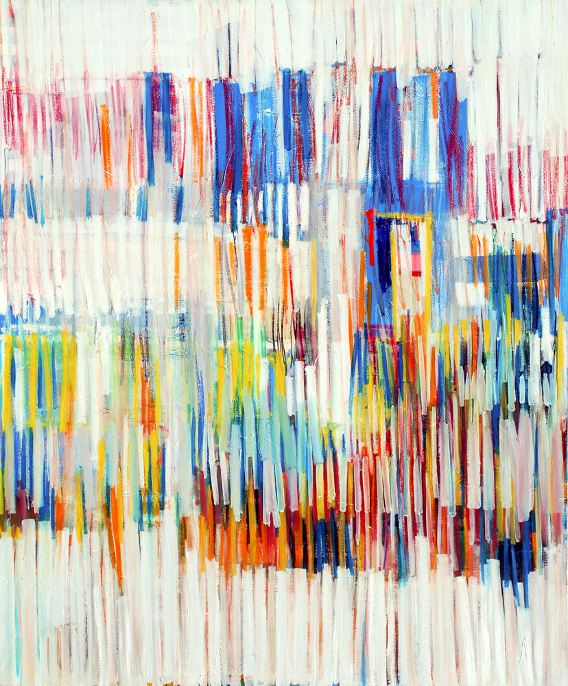 oil-on-canvas-homitsky-24.jpg