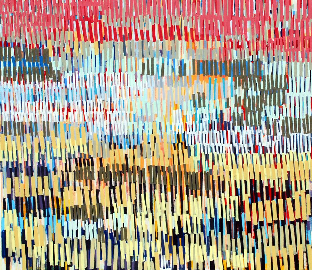 oil-on-canvas-homitsky-9.jpg