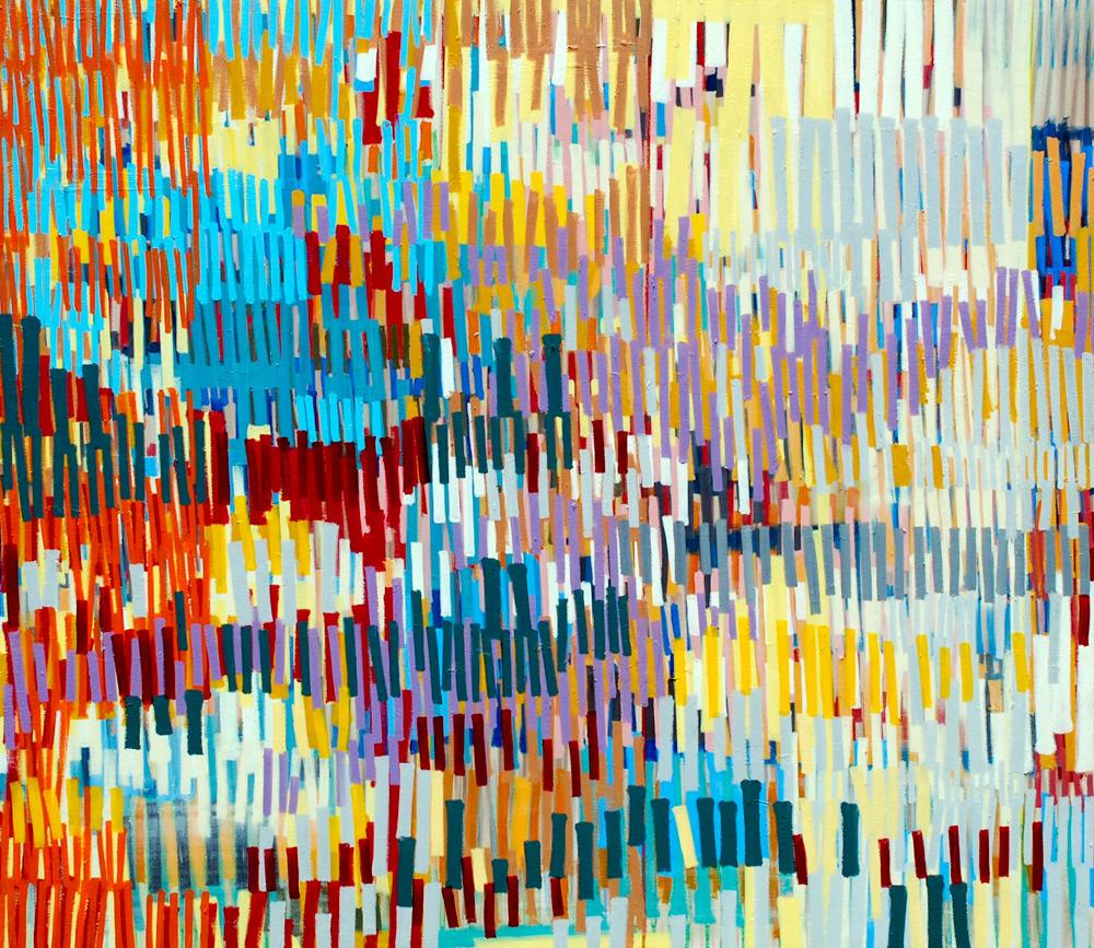 oil-on-canvas-homitsky-8.jpg