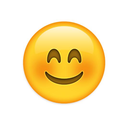 calm emoji 3.png