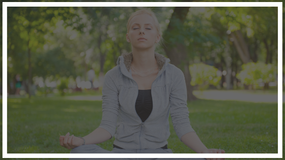 #2 The Right Way to Meditate. You have no Excuse not to. -