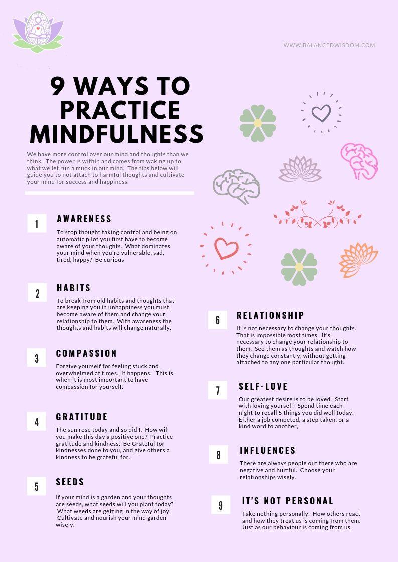 9 ways to practice mindfulness. JPG.jpg