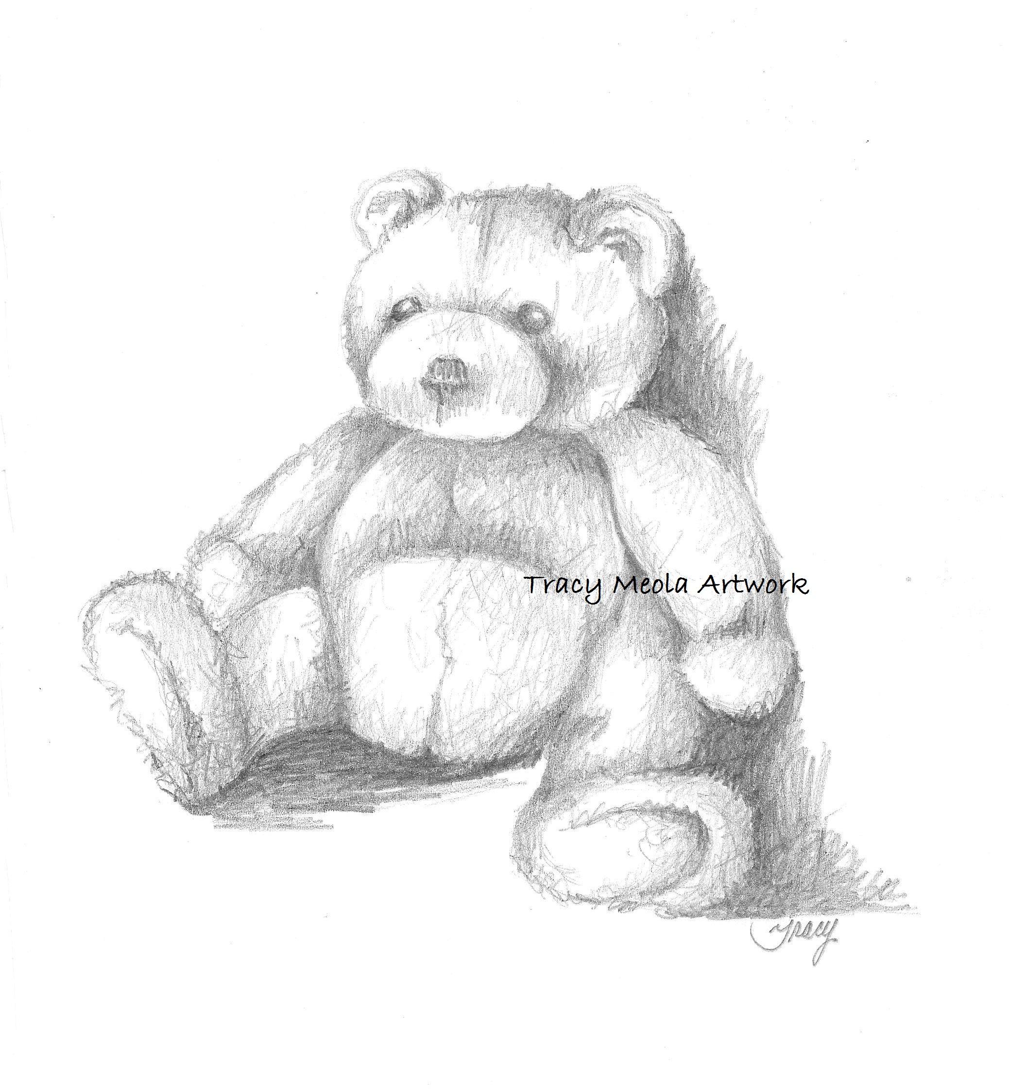 Teddy watermark.jpg
