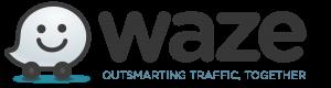 waze-logo-png-transparent-300x80.png