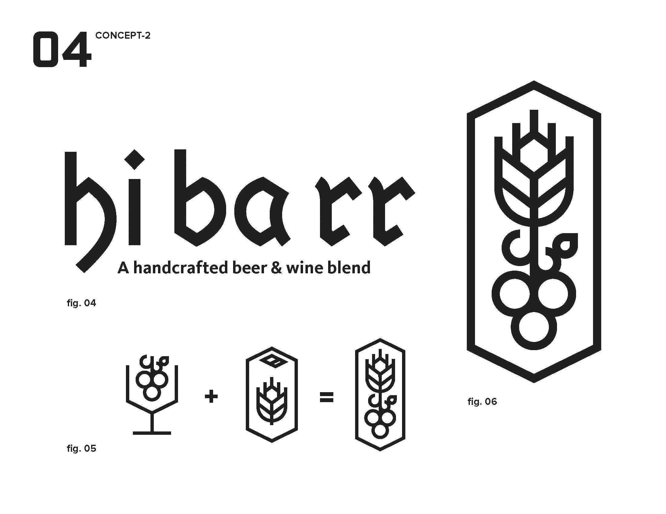 hibarr_presentation_Page_09.jpg