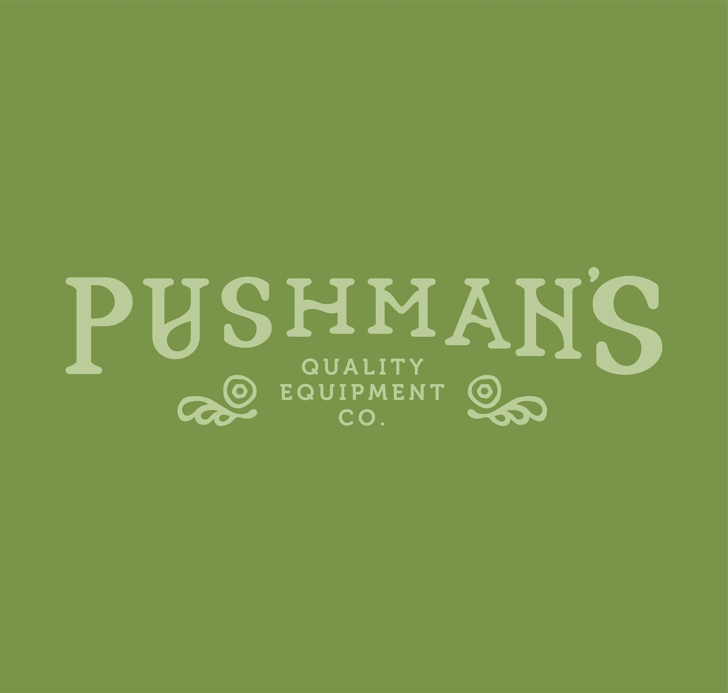 pushman_green-24.jpg