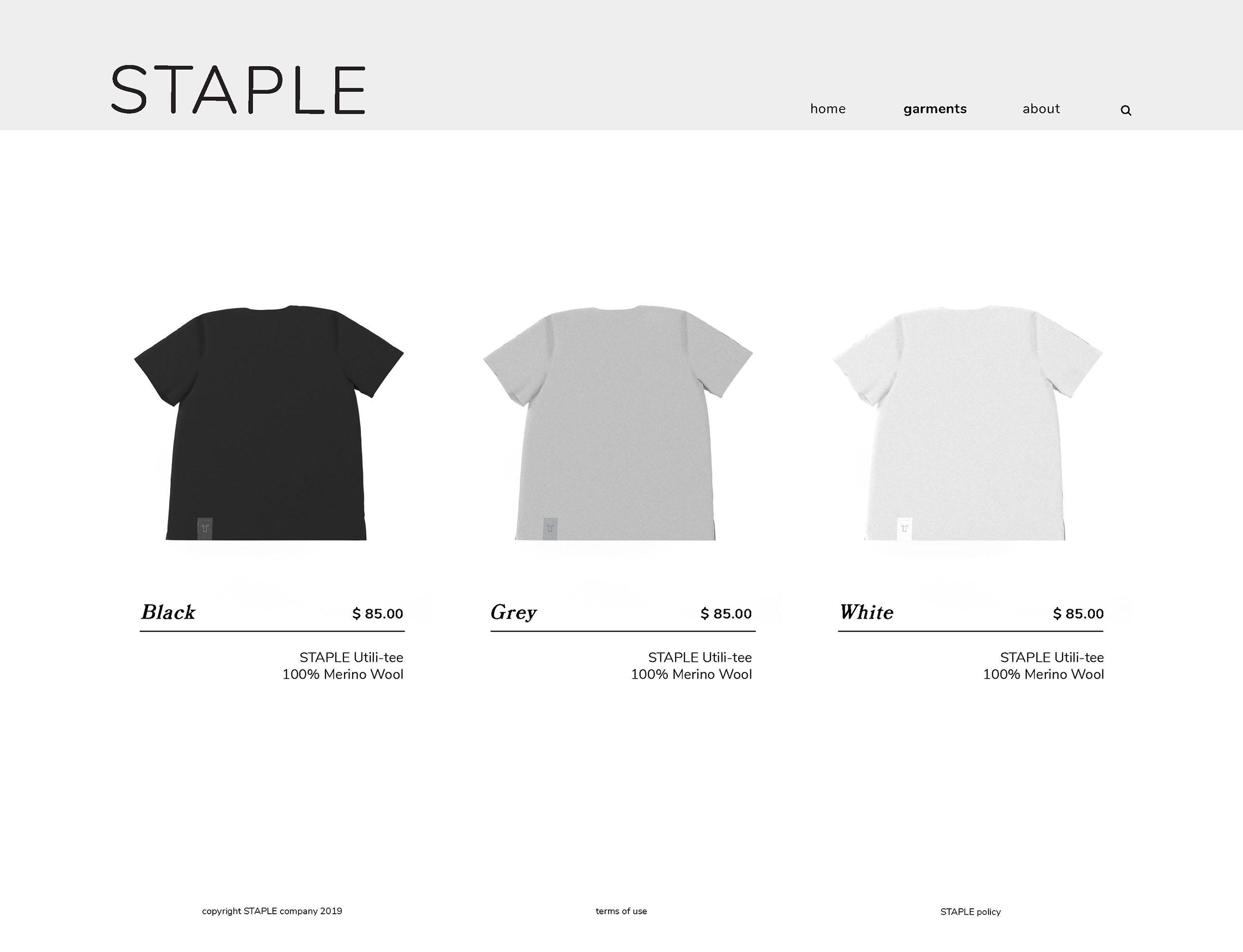 Staple_Web_Layout_Page_2.jpg