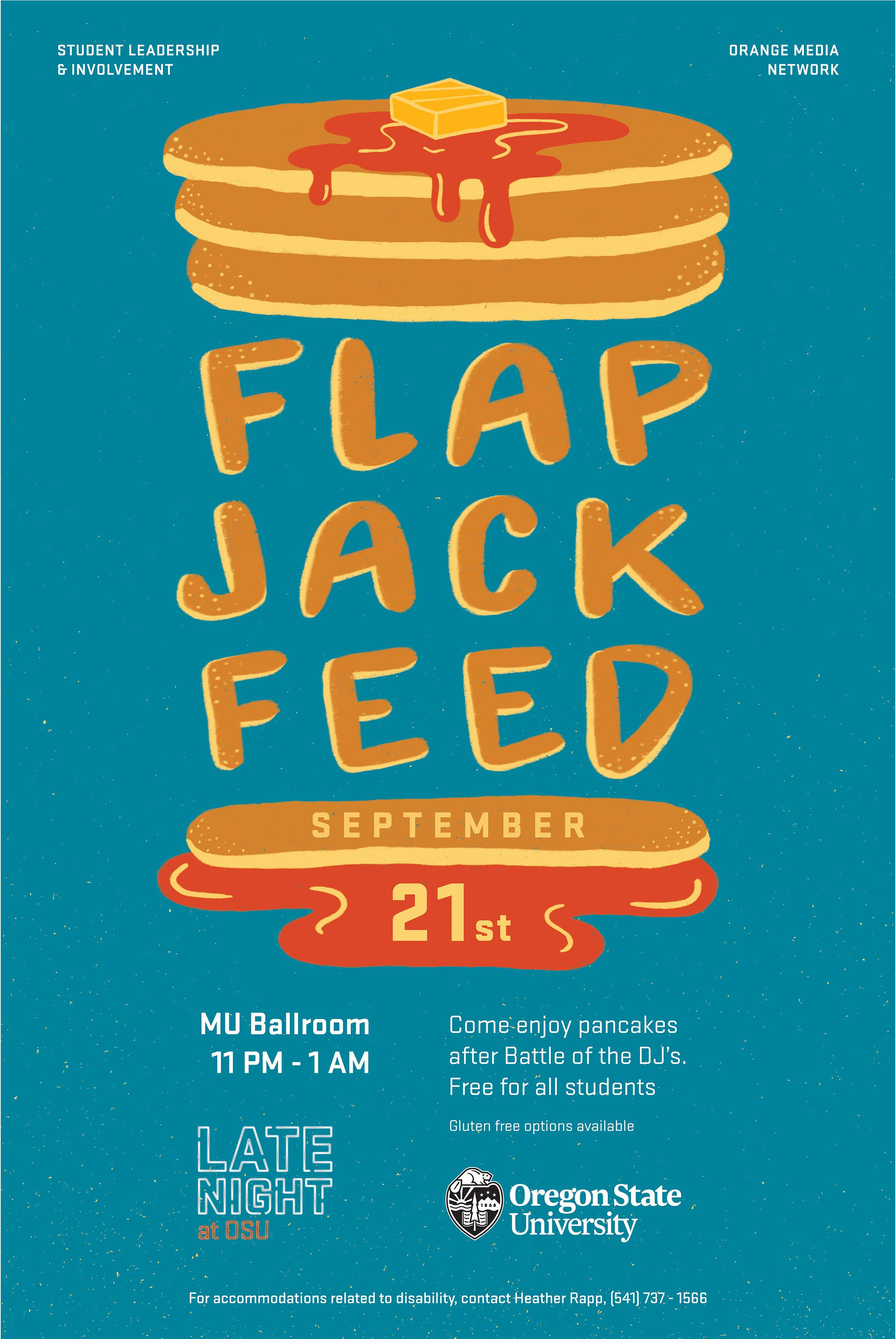 Flap Jack Feed 24x36.jpg