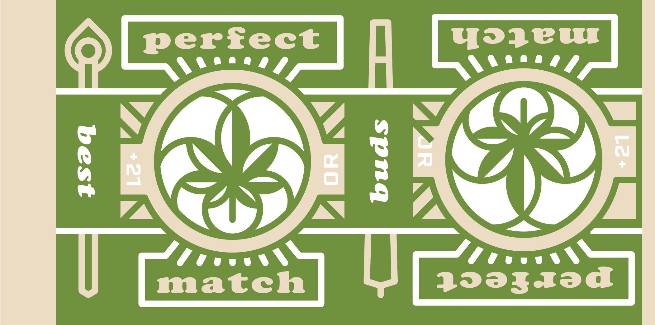 Matchbox-05.jpg