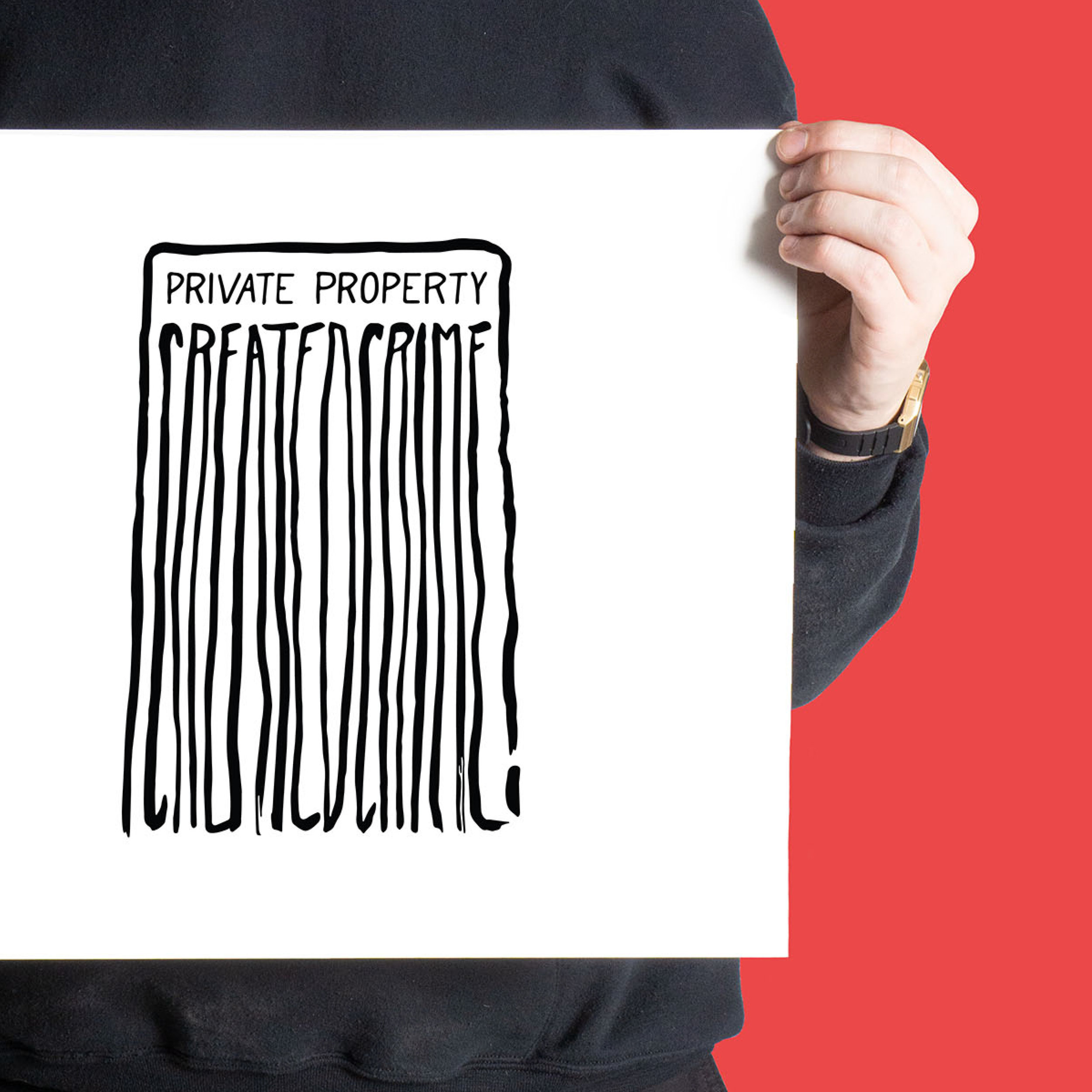 PRIVATE_PROPERTY_CREATED_CRIME