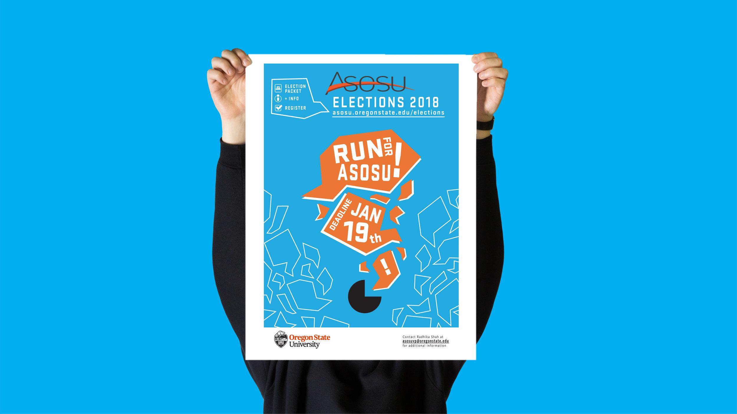 ASOSU_ELECTION_CAMPAIGN