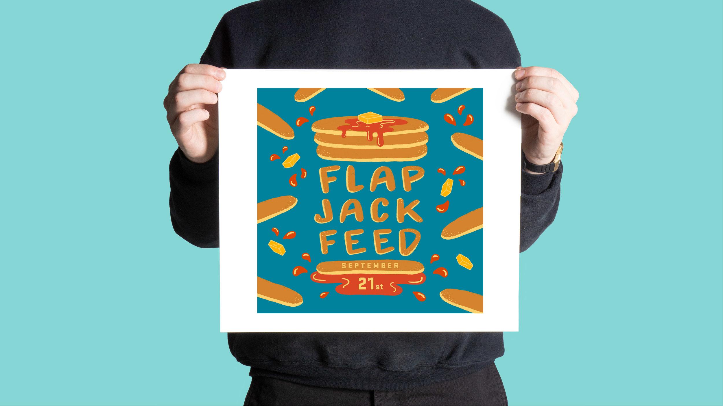 FLAP_JACK_FEED_AD